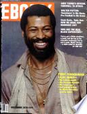 Dec 1979