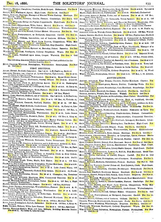 [merged small][graphic][ocr errors][ocr errors][ocr errors][ocr errors][ocr errors][ocr errors][merged small][ocr errors][ocr errors][ocr errors][ocr errors][ocr errors][ocr errors][ocr errors][ocr errors][ocr errors][ocr errors][ocr errors][ocr errors][subsumed][graphic][ocr errors][ocr errors][ocr errors][ocr errors][ocr errors][ocr errors][merged small][ocr errors][merged small][ocr errors][ocr errors][ocr errors][merged small][ocr errors][merged small][ocr errors][ocr errors][merged small][ocr errors][ocr errors]
