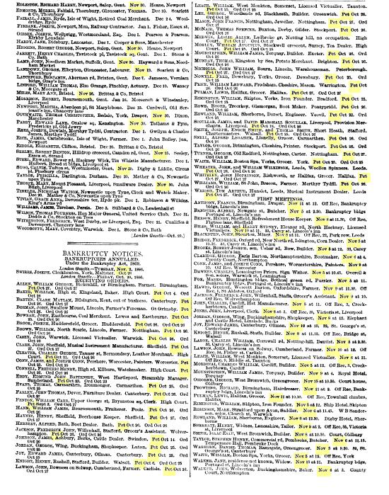 [graphic][ocr errors][ocr errors][ocr errors][ocr errors][ocr errors][ocr errors][ocr errors][ocr errors][ocr errors][ocr errors][ocr errors][merged small][ocr errors][ocr errors][ocr errors][merged small][ocr errors][ocr errors][ocr errors][merged small][ocr errors][ocr errors][ocr errors][ocr errors][ocr errors][ocr errors][ocr errors][ocr errors][graphic][graphic][ocr errors][ocr errors][ocr errors][ocr errors][ocr errors][ocr errors][ocr errors][ocr errors][ocr errors][ocr errors][ocr errors][merged small][ocr errors][ocr errors][ocr errors][ocr errors][ocr errors][ocr errors][ocr errors][ocr errors][ocr errors][ocr errors][ocr errors][ocr errors][ocr errors][ocr errors][ocr errors][ocr errors][ocr errors][ocr errors][ocr errors][ocr errors][ocr errors][ocr errors][ocr errors][ocr errors][ocr errors][graphic][ocr errors][graphic]
