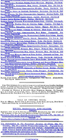 [ocr errors][ocr errors][ocr errors][ocr errors][ocr errors][ocr errors][ocr errors][ocr errors][merged small][graphic][merged small][ocr errors][ocr errors][graphic][ocr errors][merged small][graphic][ocr errors][ocr errors][ocr errors][graphic][merged small][merged small][graphic][graphic][ocr errors]