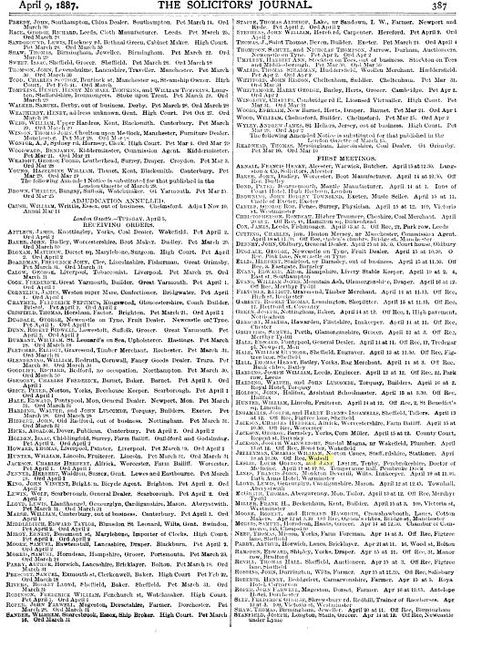 [merged small][graphic][graphic][merged small][merged small][merged small][merged small][merged small][ocr errors][ocr errors][merged small][ocr errors][ocr errors][ocr errors][ocr errors][ocr errors][merged small][ocr errors][merged small][merged small][ocr errors][ocr errors][ocr errors][ocr errors][ocr errors][merged small][merged small][graphic][merged small][merged small][merged small][merged small][merged small][merged small][ocr errors][merged small][merged small][merged small][ocr errors][ocr errors][merged small][ocr errors][ocr errors][ocr errors][ocr errors][ocr errors][ocr errors][merged small][ocr errors][ocr errors][ocr errors][ocr errors][merged small][ocr errors][ocr errors][ocr errors][ocr errors][ocr errors][ocr errors][ocr errors][ocr errors][merged small][merged small][merged small][merged small][ocr errors][ocr errors][ocr errors][ocr errors][ocr errors][ocr errors][ocr errors][ocr errors][ocr errors][ocr errors][ocr errors][ocr errors][ocr errors][ocr errors][ocr errors][ocr errors][ocr errors][ocr errors][ocr errors][ocr errors][ocr errors][merged small][ocr errors][ocr errors][graphic][ocr errors][ocr errors]