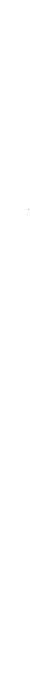 [ocr errors][ocr errors][ocr errors][ocr errors][ocr errors][graphic]