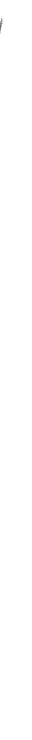 [merged small][ocr errors][ocr errors][ocr errors][ocr errors][ocr errors][ocr errors][ocr errors][ocr errors][ocr errors][ocr errors][ocr errors][ocr errors][ocr errors][ocr errors][ocr errors][ocr errors][ocr errors][ocr errors][ocr errors][ocr errors][ocr errors][ocr errors][ocr errors][ocr errors][ocr errors][ocr errors][ocr errors][ocr errors][ocr errors][ocr errors][ocr errors][ocr errors][ocr errors][ocr errors][ocr errors][ocr errors][ocr errors]