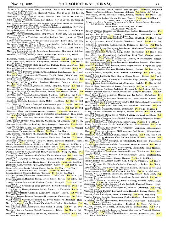 [merged small][graphic][ocr errors][ocr errors][ocr errors][ocr errors][ocr errors][ocr errors][ocr errors][ocr errors][ocr errors][ocr errors][ocr errors][ocr errors][ocr errors][ocr errors][ocr errors][ocr errors][ocr errors][ocr errors][ocr errors][ocr errors][ocr errors][ocr errors][ocr errors][ocr errors][ocr errors][ocr errors][ocr errors][ocr errors][ocr errors][ocr errors][ocr errors][ocr errors][ocr errors][ocr errors][ocr errors][ocr errors][ocr errors][ocr errors][ocr errors][merged small]