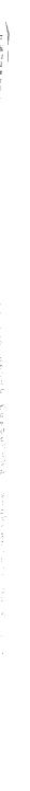 [ocr errors][ocr errors][graphic][ocr errors][ocr errors][ocr errors][ocr errors][merged small]