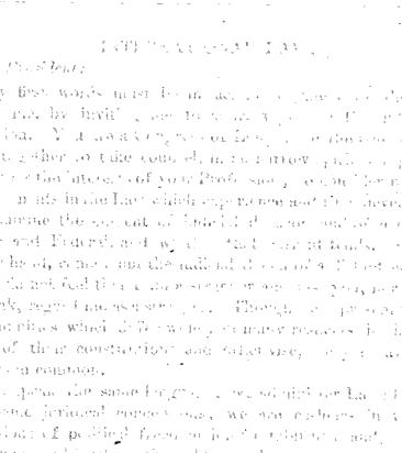 [ocr errors][merged small][merged small][ocr errors][merged small][ocr errors][ocr errors][ocr errors][ocr errors][ocr errors][ocr errors][ocr errors][ocr errors][ocr errors]