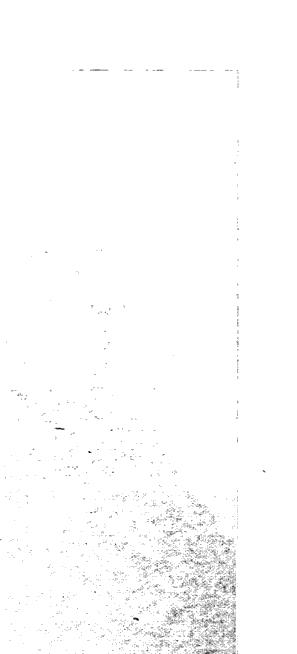[merged small][ocr errors][ocr errors][ocr errors][ocr errors][merged small][ocr errors][merged small][ocr errors][merged small][ocr errors][merged small][ocr errors]