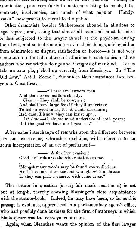 [ocr errors][merged small][ocr errors][merged small][merged small][merged small][merged small][merged small][merged small][ocr errors][merged small]