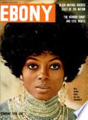Feb 1970
