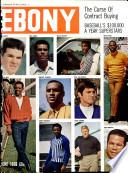 Jun 1970