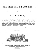 Page 1925