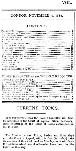 [merged small][ocr errors][ocr errors][merged small][merged small][merged small][merged small]