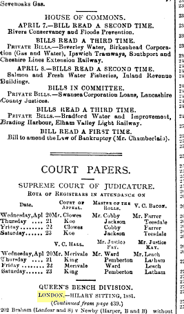 [merged small][merged small][merged small][merged small][merged small][ocr errors][merged small][merged small][merged small][merged small]