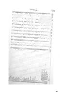 Page cxliii