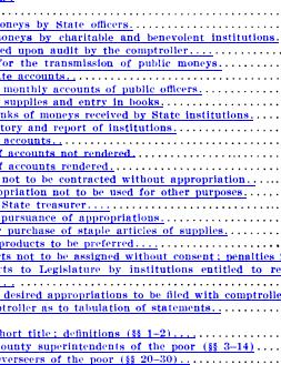 [ocr errors][merged small][ocr errors][merged small][merged small][merged small][merged small]