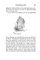 Page 329