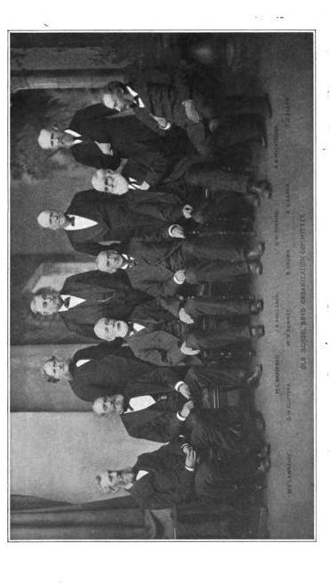 [subsumed][ocr errors][ocr errors][ocr errors][merged small][graphic][subsumed][ocr errors][subsumed][ocr errors][subsumed][subsumed]