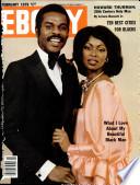 Feb 1978